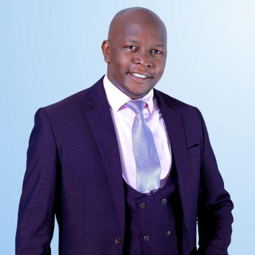 Aloyious Matovu Jr