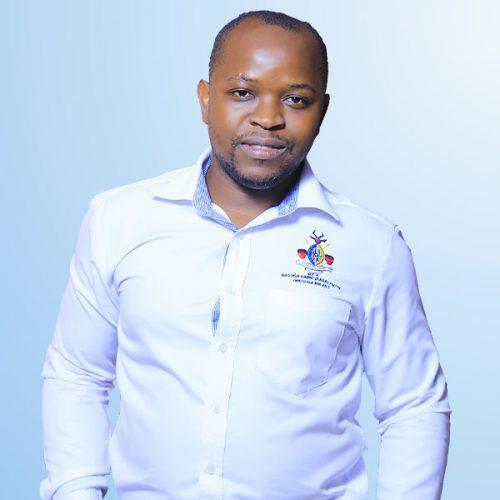 Mzee Kabyanzo