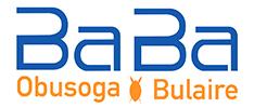 Baba Tv Uganda - Obusoga Bulaile : Watch Baba Tv